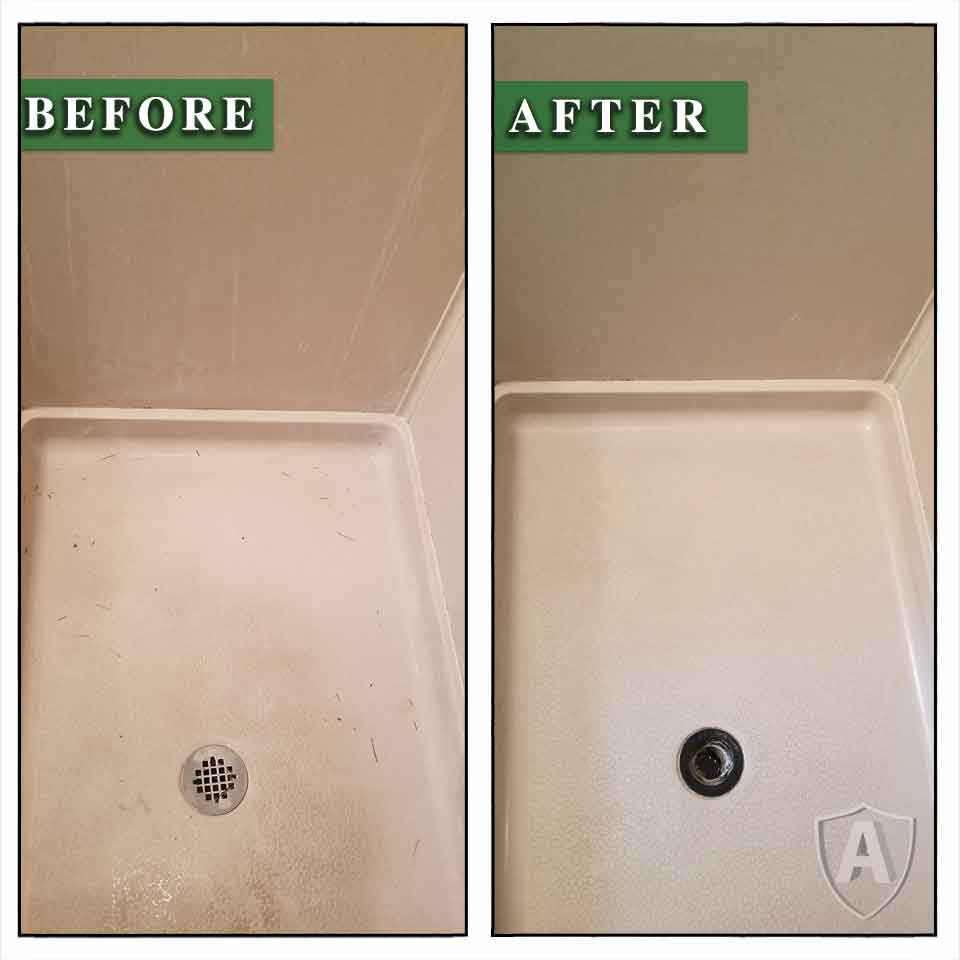 Bathtub Reglazing Levittown 19055 New Hope Remodeling Prices